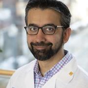 Dr. Ammar Sarwar