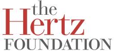 Hertz Foundation