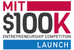 MIT 100k competition