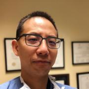 Dr. Leo Tsai
